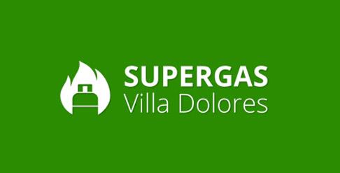 Supergas Villa Dolores
